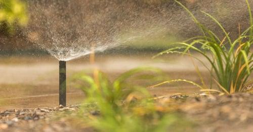 irrigation head sprinkler 2-1