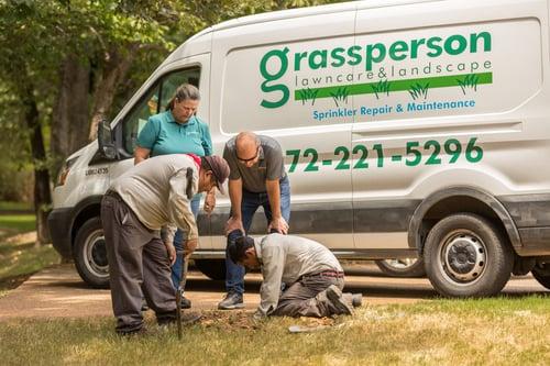 irrigation repair technician-1
