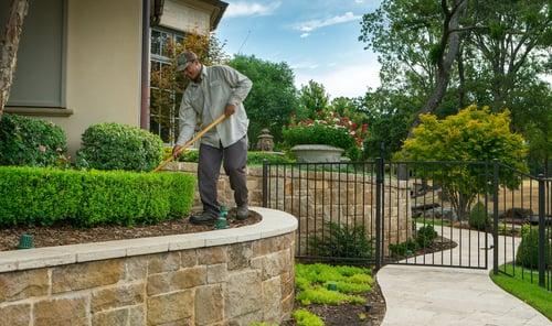 grassperson-crew-bush-shrub-maintenance