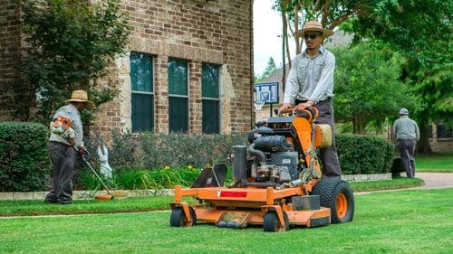 grassperson-crew-lawn-maintenance-mowing