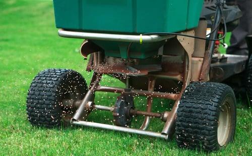 grassperson-crew-lawn-seeding-fertilizing-2