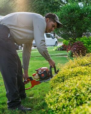 Career Center   Lawn Care & Landscaping Jobs   Flower Mound, TX