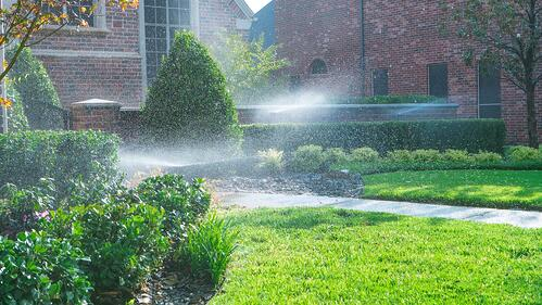 irrigation-lawn-shrubs-bushes