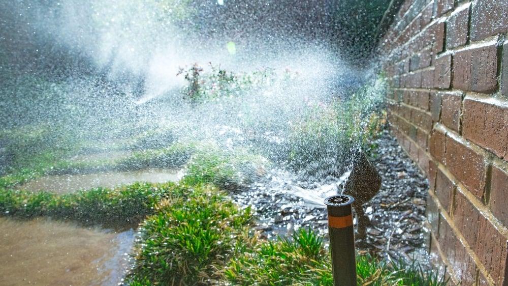 irrigation-walkway-wall