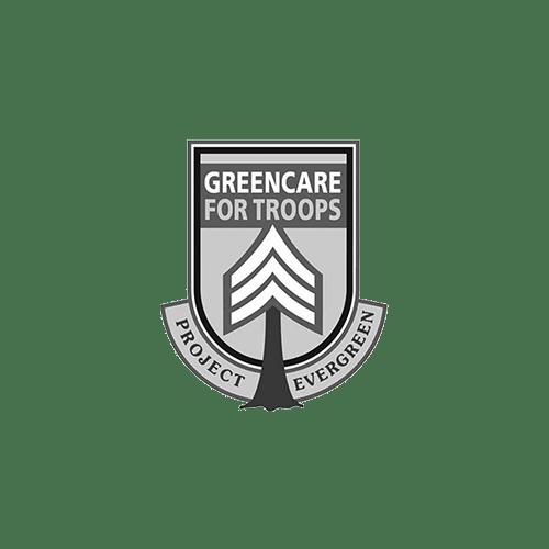 GCFT logo