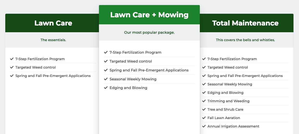 grassperson-lawn-care-programs