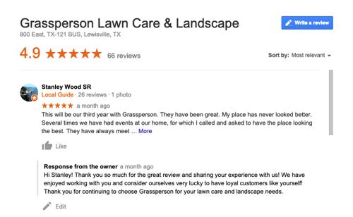 grassperson-reviews